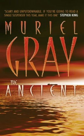 9780006496410: The Ancient