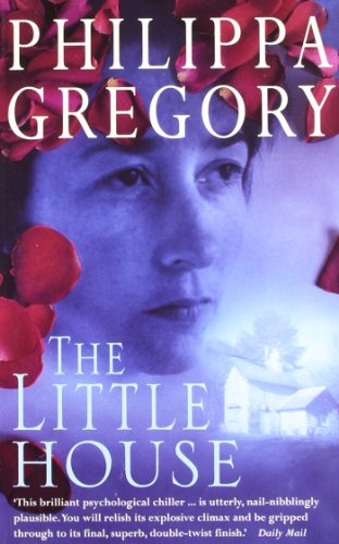 9780006496434: The Little House