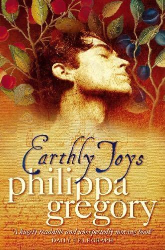 9780006496441: Earthly Joys