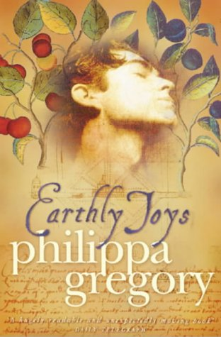9780006496441: Earthly Joys