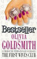 9780006496731: Bestseller