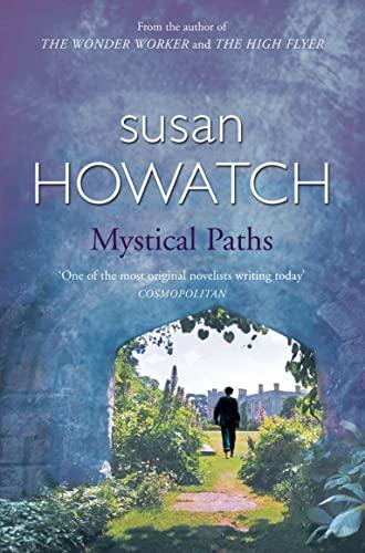 9780006496878: Mystical Paths