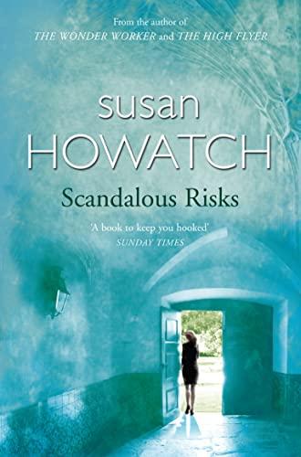 9780006496908: Scandalous Risks