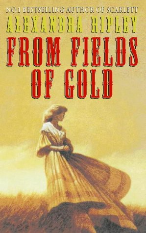9780006496939: From Fields of Gold
