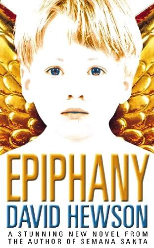 9780006497066: Epiphany