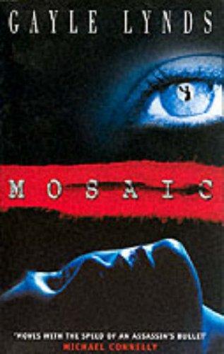 9780006497714: Mosaic