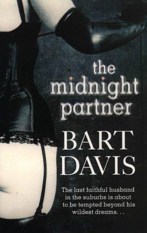 9780006497776: The Midnight Partner