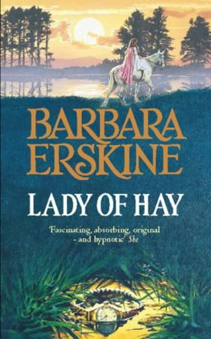 9780006497806: Lady of Hay