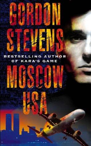 9780006497820: Moscow USA