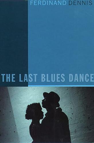 9780006497837: Last Blues Dance