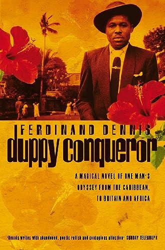 9780006497844: Duppy Conqueror