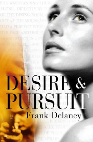 9780006497868: Desire and Pursuit