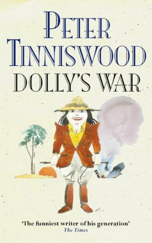 9780006497967: Dolly's war