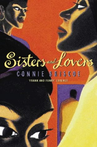 9780006498049: Sisters and Lovers