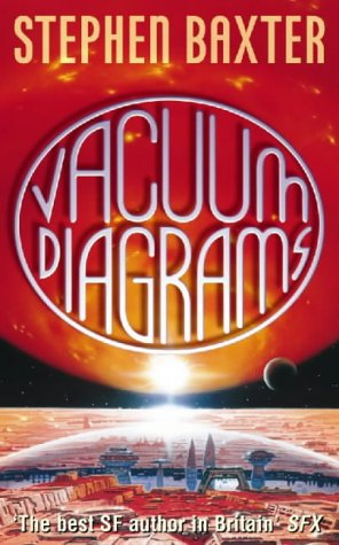 9780006498124: Vacuum Diagrams