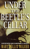 9780006498285: Under the Beetle?s Cellar