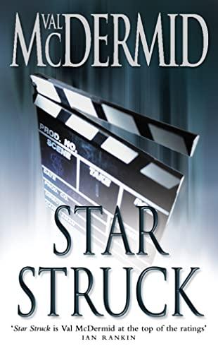 9780006498322: Star Struck (PI Kate Brannigan)