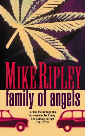 9780006498384: Family of Angels