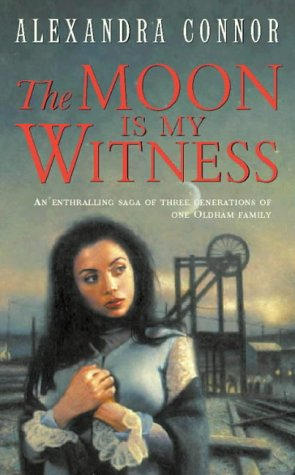 9780006498414: The Moon is My Witness