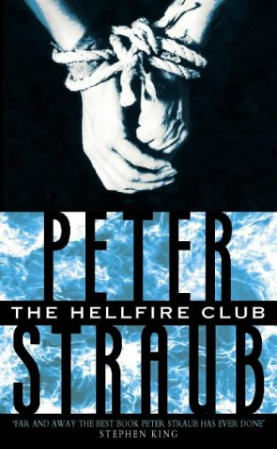 9780006498483: The Hellfire Club