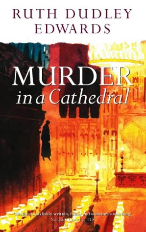 9780006498643: Murder in a Cathedral