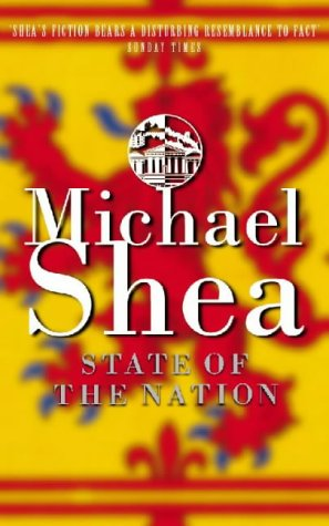 9780006498780: State Of The Nation
