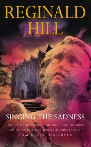 9780006499022: Singing the Sadness (Joe Sixsmith)