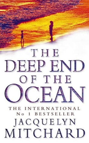 9780006499091: The Deep End of the Ocean