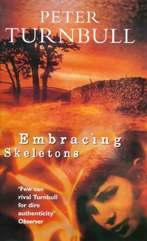 9780006499138: Embracing Skeletons