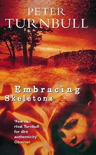 9780006499138: Embracing Skeletons