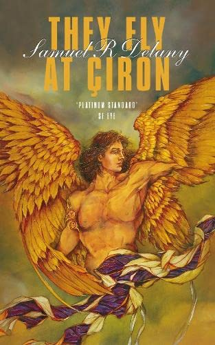 9780006499398: They fly at Ciron