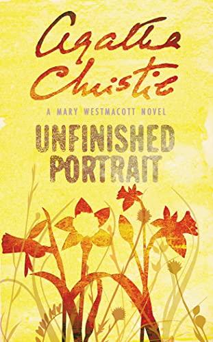 9780006499466: Unfinished Portrait (Westmacott)