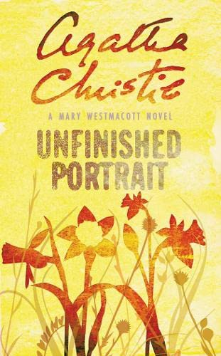 9780006499466: Unfinished Portrait (Westmacott)