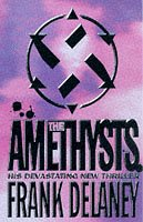 9780006499527: The Amethysts