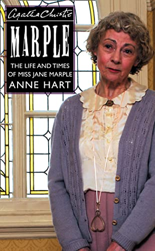 9780006499565: Agatha Christie's Marple: The Life and Times of Miss Jane Marple