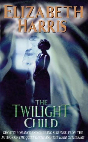 9780006499657: The Twilight Child