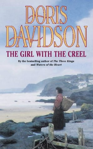 9780006499732: The Girl With the Creel