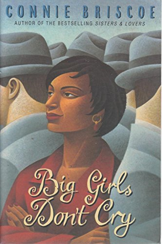 9780006499749: Big Girls Don't Cry