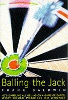 9780006499770: Balling the Jack