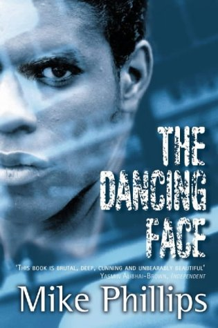9780006499855: The Dancing Face