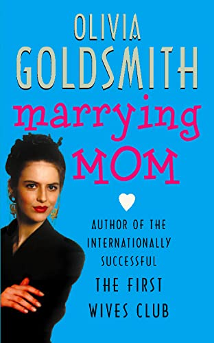 9780006499886: Marrying Mom