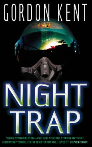 9780006510093: Night Trap