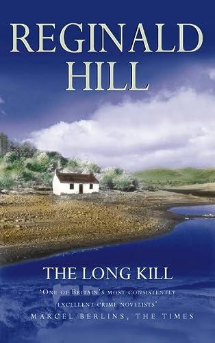 9780006510222: The Long Kill