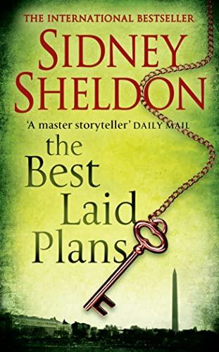 9780006510550: The Best Laid Plans