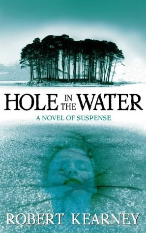 9780006510680: Hole in The Water