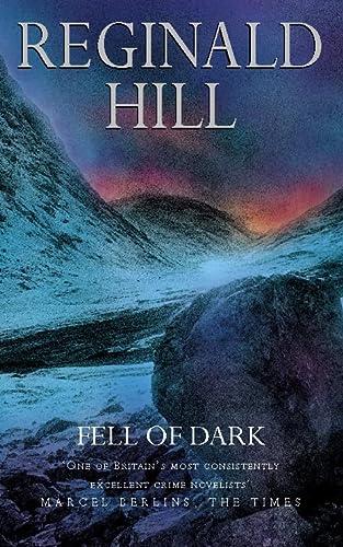 9780006510741: Fell of Dark