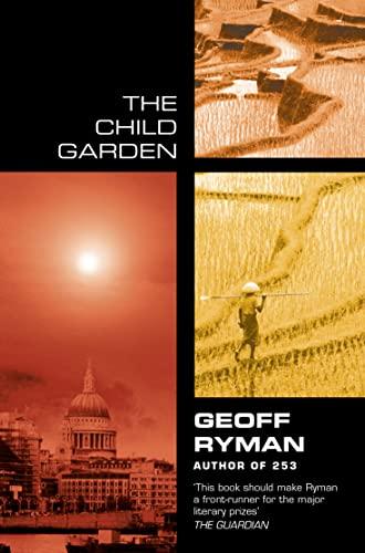 9780006510888: The Child Garden