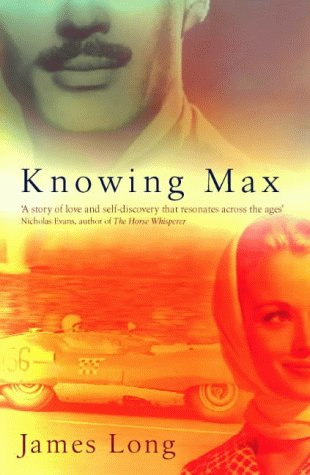 9780006510949: Knowing Max