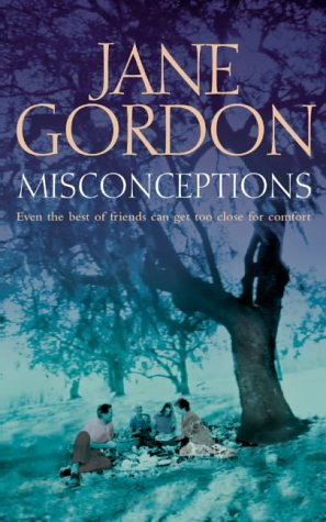 9780006511014: Misconceptions