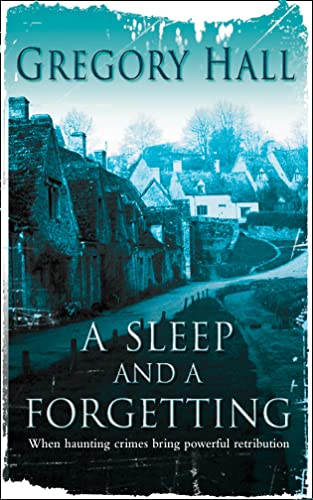 9780006511359: A Sleep and A Forgetting